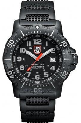 Часы Luminox XS.4222 мужские наручные Швейцария