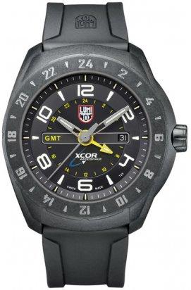 Часы Luminox XU.5021 мужские наручные Швейцария