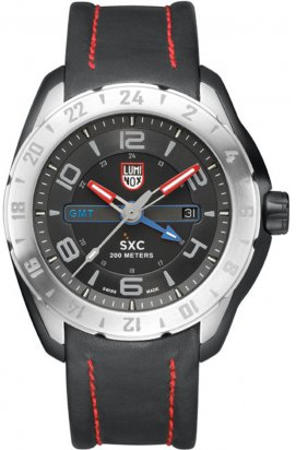 Часы Luminox XU.5127 мужские наручные Швейцария
