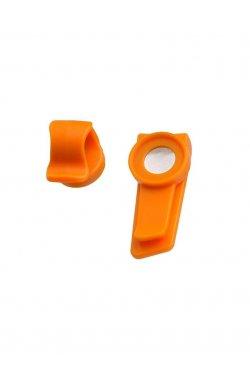 Аксессуар Magnetic clip Sport