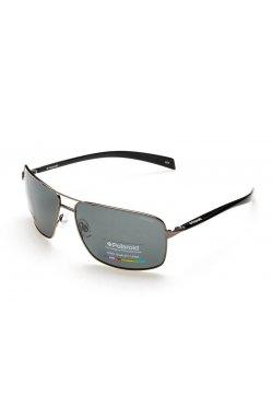 Мужские солнцезащитные очки Polaroid PLD2023-CVL-Y2