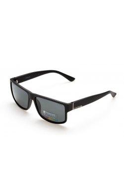 Мужские солнцезащитные очки Polaroid PLD2030-DL5-Y2