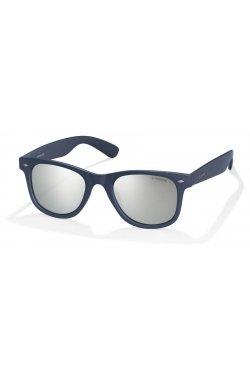 Солнцезащитные очки Polaroid PLD1016-MY7-JB