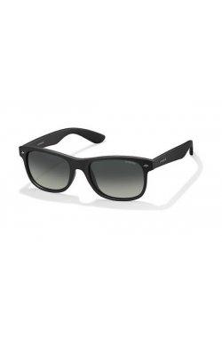 Солнцезащитные очки Polaroid PLD1015-DL5-LB