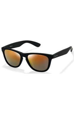 Мужские солнцезащитные очки Polaroid P8443A 9CA55L6