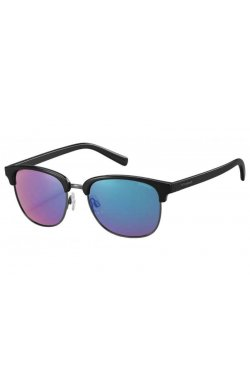 Солнцезащитные очки Polaroid PLD1012-CVL-K7