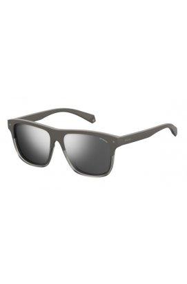 Солнцезащитные очки Polaroid PLD6041-KB7-EX