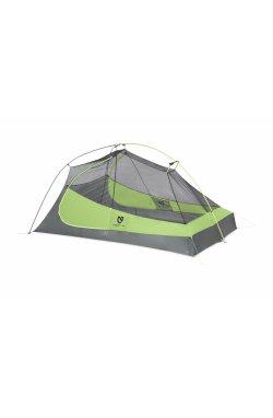 Ультралегкая палатка NEMO Hornet 2P