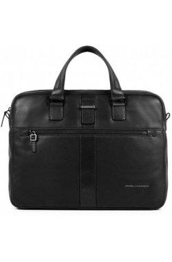 Портфель Piquadro BAE/Black CA3335S98_N