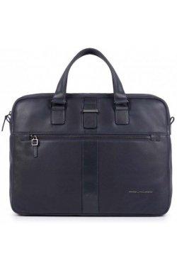Портфель Piquadro BAE/Blue CA3335S98_BLU