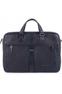 Портфель Piquadro BAE/Blue CA4119S98_BLU