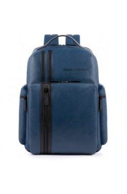 Рюкзак для ноутбука Piquadro USIE/Blue CA4617S99_BLU