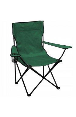 Кресло складное для кемпинга и рыбалки SportVida SV-ML0006