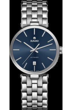 Rado R48901203