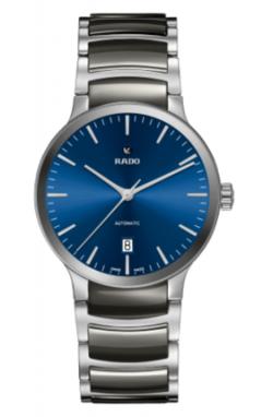 Rado R30010202