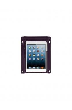 Гермопакет iSeries, iPad Mini w/jack