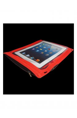 Гермопакет iSeries, iPad w/Jack