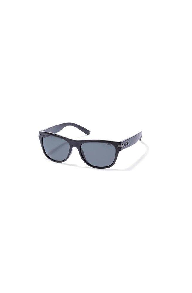 Солнцезащитные очки Polaroid P8327A - прямоугольные