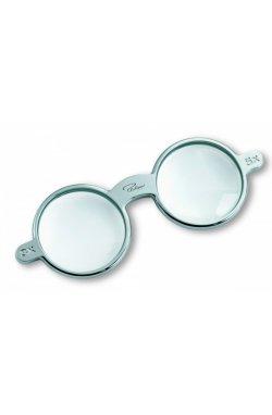Увеличительная лупа Glasses Philippi