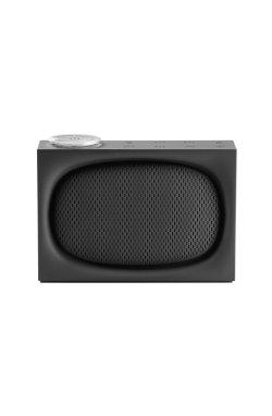 Радио ONA черное