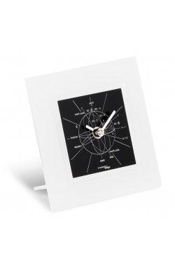"Часы наcтольные ""Astronomiae tav"""