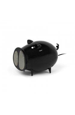 """Радиоприемник с динамиками """"Pig"""""""