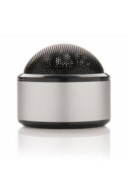 Bluetooth-динамик Modern, серебро