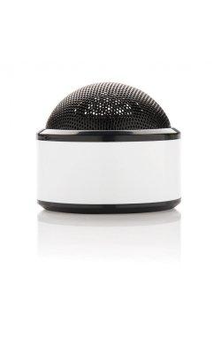 Bluetooth-динамик Modern, белый
