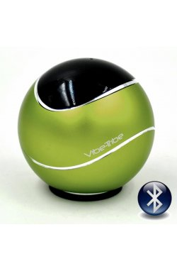 """Динамик """"Orbit"""", зеленый"""