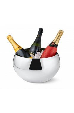 Охладитель для шампанского Nizza