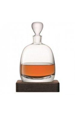 """Набор для виски """"Whisky"""""""
