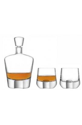 "Набор для виски ""Whisky Cut"" - wos6891"