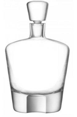 "Набор для виски ""Whisky Cut"""