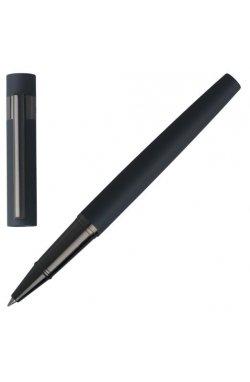 Набор New Loop Dark Blue шариковая ручка и ручка-роллер - 6783