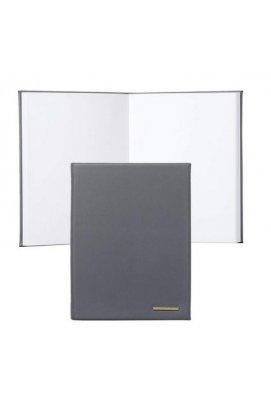 Блокнот A6 Essential Lady Grey - wos6770