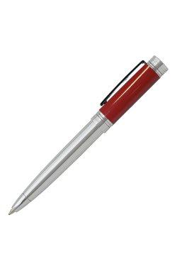 Шариковая ручка Zoom красная Cerruti 1881 - 5111