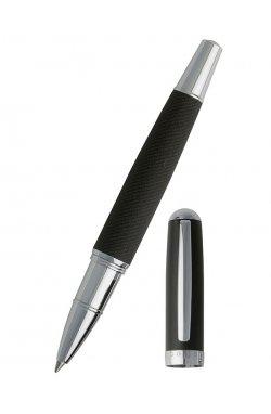 Перьевая ручка Advance Fabric Dark Grey - 5826