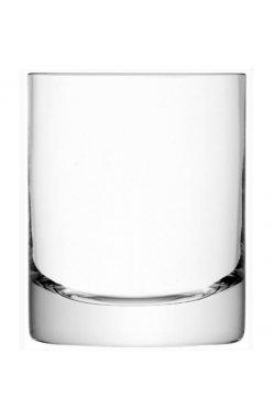 Набор для виски Bar - 6863