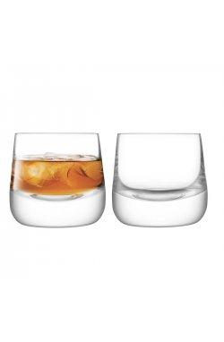 Набор стаканов для виски Bar Culture - 6865