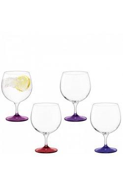 Набор бокалов для вина Coro - 6872