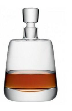 Графин для виски Madrid - 6878
