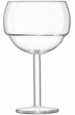 Набор для коктейля Mixologist 11 элементов - 6880