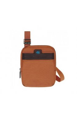 Сумка Piquadro Signo Orange-Brown CA2967SI_ARTM