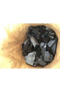 Древесный уголь 10 кг GRILLI 77778
