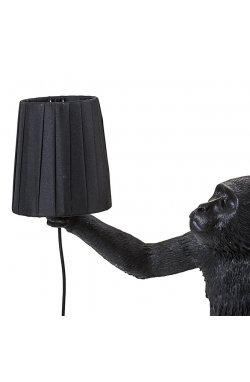 Абажур для светильника «Обезьяна» - 4894