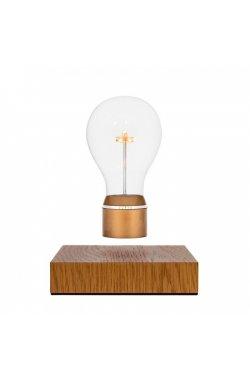 Левитирующая лампа Flyte Royal - 5708