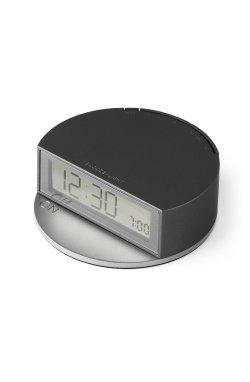 Часы Fine Twist470