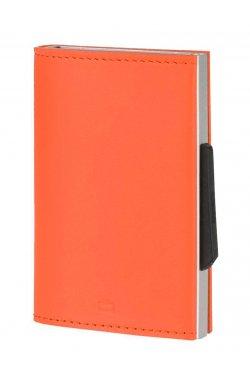 Кредитница OGON Cascade, оранжевая - 6560