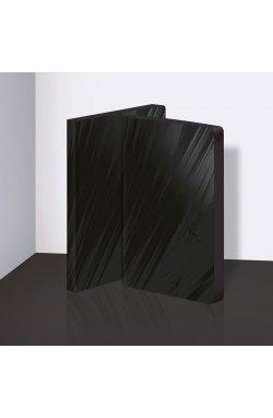 Блокнот Gloom, серии Solaris l light - 4102