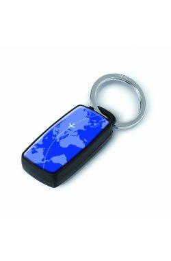 Брелок Detective c функцией поиска ключей - 4877